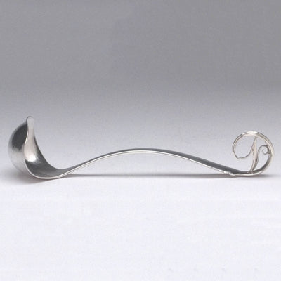 Ladle by Lona Smed c 1934
