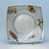 Dish 1 of Dominick and Haff Sterling & Other Metals Antique Dish, c. 1880