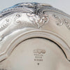 Marks on Gorham Antique Sterling Silver Black Coffee Service, Providence, RI, 1896-97