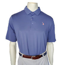 LCL Performance Polos - Prawn Collection