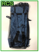 SUP Bag for Inflatable paddle board