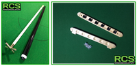 Pool Cue Rack and Spider Cue (Original) Deal