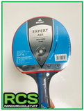 Table Tennis Rackets - Expert