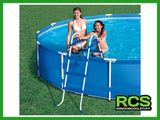Bestway Pool Ladder 1.22m