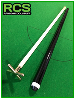 Spider Pool Cue - Original