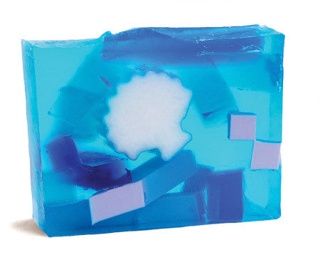 CARIBBEAN BREEZE SOAP SLICE 5.5 oz.