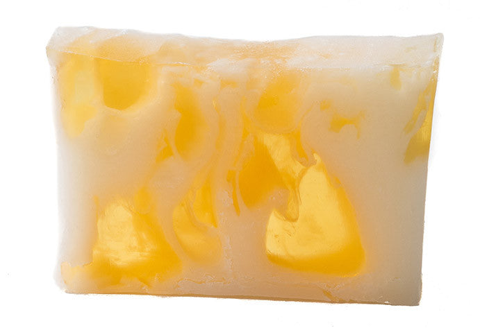 MILK & HONEY SOAP SLICE 5.5 oz.