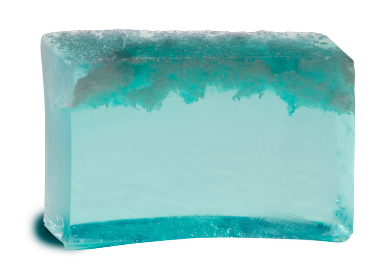 SEA SALT SOAP SLICE 5.5 oz.