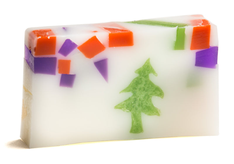 JASMINE PRISMS SOAP SLICE 5.5 oz.