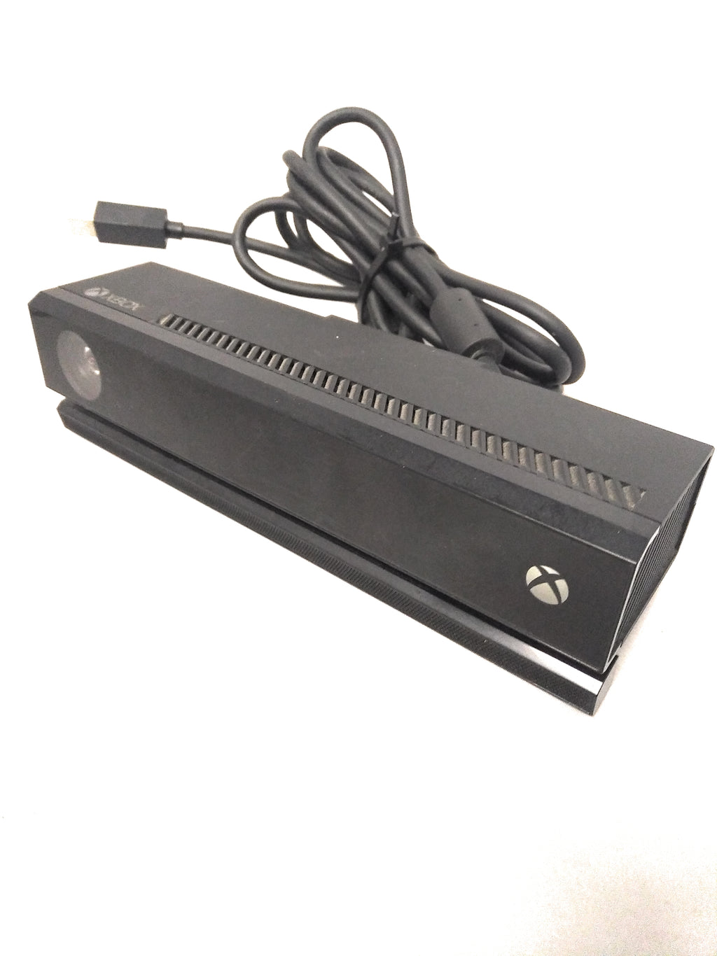 Official Microsoft Xbox One Kinect Motion Sensor UK PAL FREE P&P V2