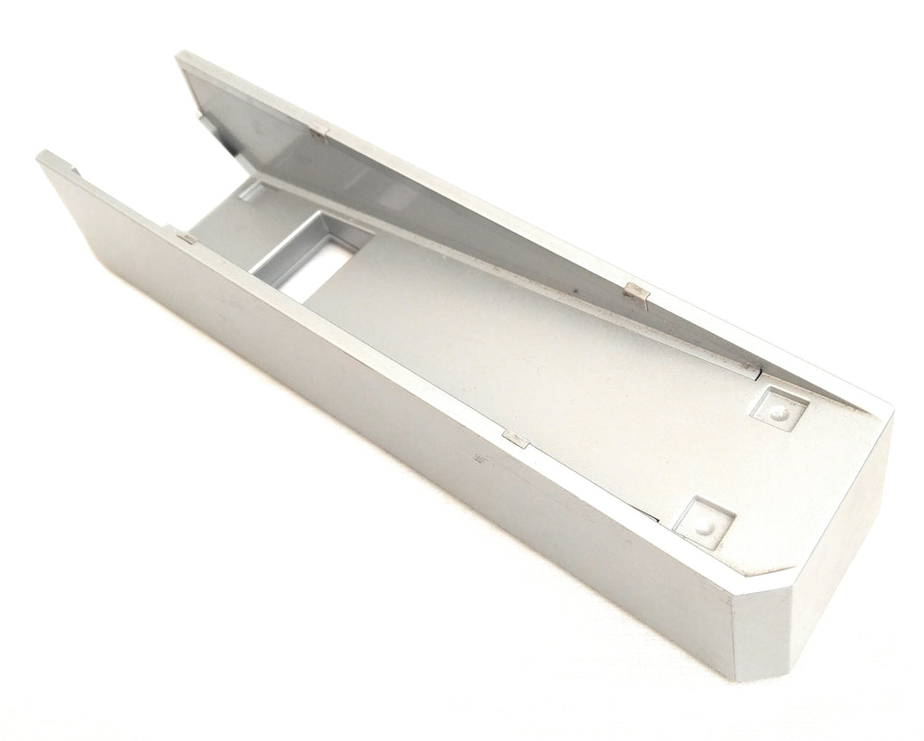 GENUINE OFFICIAL NINTENDO Wii CONSOLE STAND