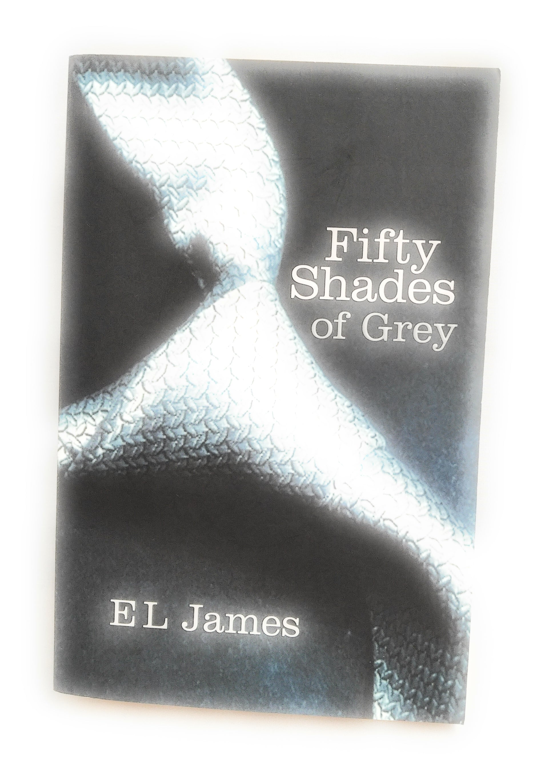 E L JAMES Fifty 50 Shades of Grey, Darker & Freed Trilogy 3 Books Collection Set