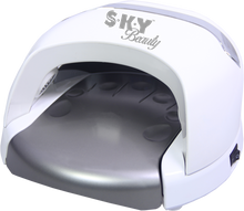 SKY Beauty - UV/LED Nail Lamp