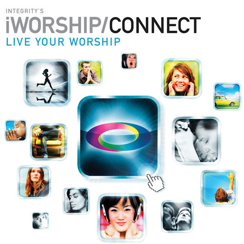 iWorship/Connect