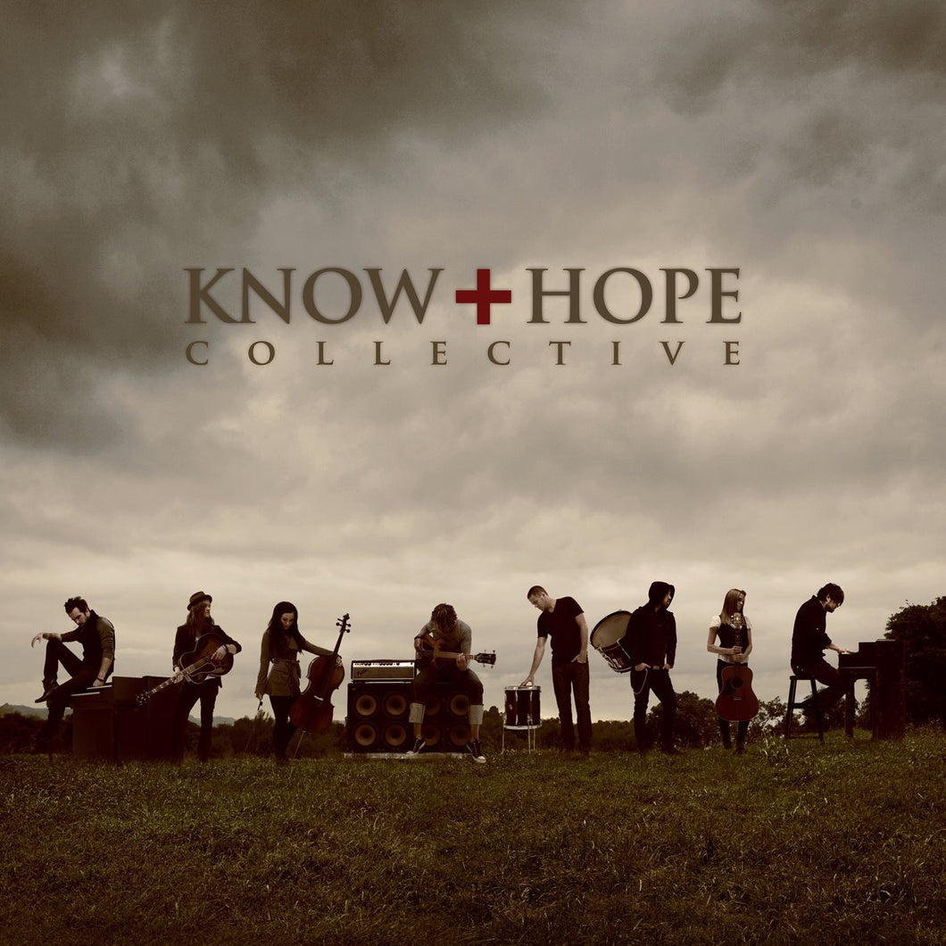 Know Hope