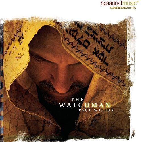 The Watchman Split Trax