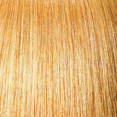 Laura Long Wig 8A