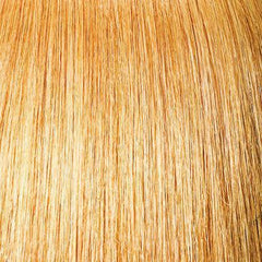 Daisy Long Wig 10A