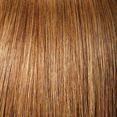 Daisy Long Wig 10A - HARRY BELLA