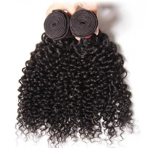 Hot Selling 3 Pcs/Pack Body Wave Bundles 10A Grade Best Quality Remy Hair Extensions- 10A - HARRY BELLA