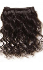 Brazilian Loose Wave Virgin Hair 3 Bundles- 10A