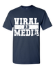 Image of viral ad adult t shirt