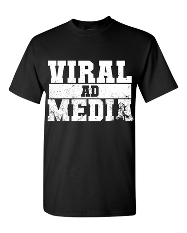 viral ad adult t shirt