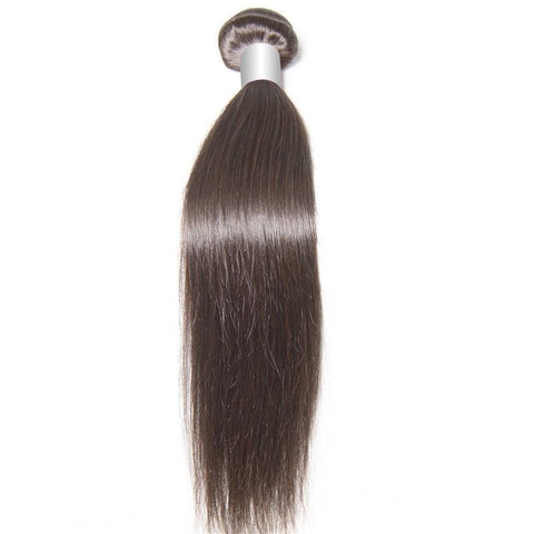 1 Peruvian Straight Bundle 8A - HARRY BELLA