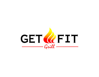 Get Fit Grill