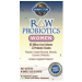 Raw Probiotics Women 90ct garden of life