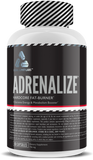 Adrenalize 60 ct
