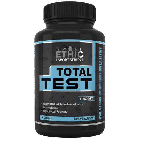 Total Test