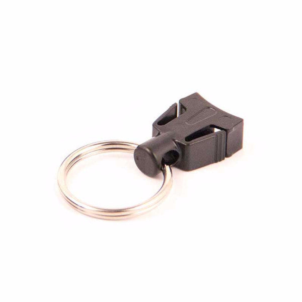 Split Ring Attachment - T-REIGN Outdoor Products