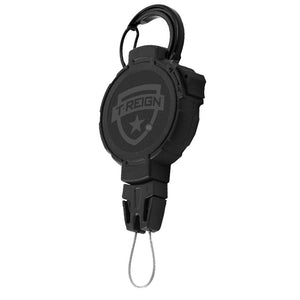 Scuba Retractable Gear Tether