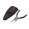 ProSheath Fishing Pliers and Sheath Combo - Boomerang Tool Company