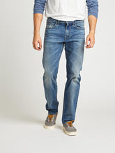 Men's Eddie Relaxed Fit Jeans