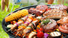 Local How to create your best ever BBQ - this weekend!