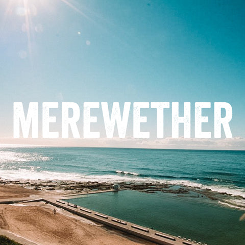 Merewether at Your Food Collective