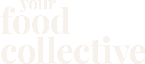 Your Food Collective