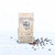 Local Coffee Beans (A-Team) - 500g