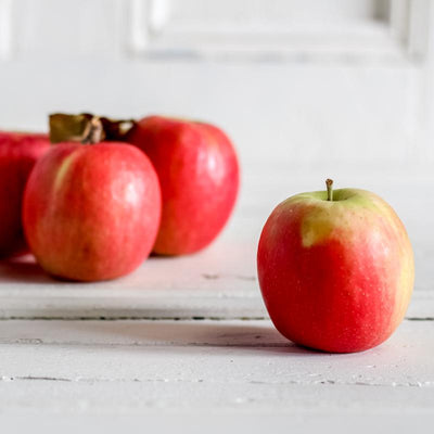 Local Pink Lady Apples from Hillside Harvest at Your Food Collective