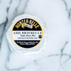 Local Ash Brie from Producer Hunter Belle at Your Food Collective