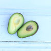 Local Hass Avocados from Ocean View Produce at Your Food Collective