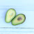 Local Avocado (Hass) - each