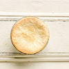 Local Pies from the Blind Baker at Your Food Collective