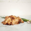Local Chicken Wings (1kg) - Marinated