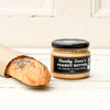 Local Peanut Butter and Baguette Pack at Your Food Collective