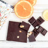 Local Organic chocolate from Coco Chocolate and Your Food Collective