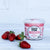 Local Coconut Yoghurt (Strawberry) - 300g