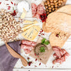 Local Crowd Pleaser Platter Pack - large from local producers at Your Food Collective